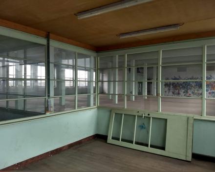 Eskimo Business Village groeit: ruimtes te huur!