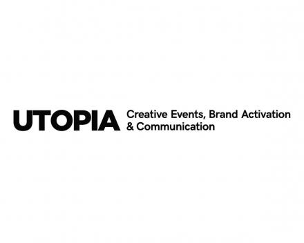Event agencies