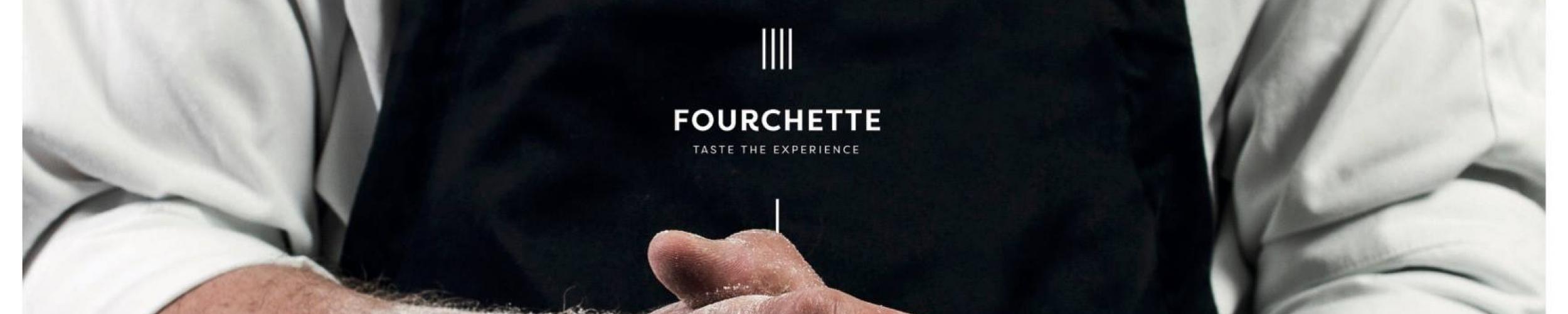 Fourchette: 15, 16, 17 maart 2019